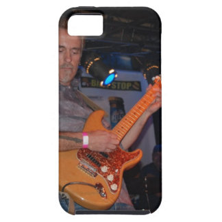 Caso de Iphone 5 iPhone 5 Carcasa