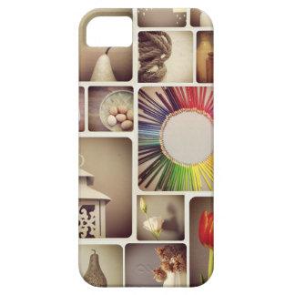 Caso de Iphone 5 por larissa2107 iPhone 5 Carcasa