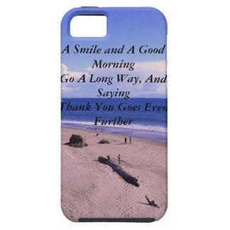 Caso de Iphone 5/s iPhone 5 Carcasas