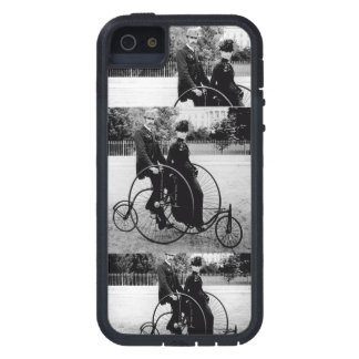 CASO DE IPHONE 6 iPhone 5 CÁRCASAS