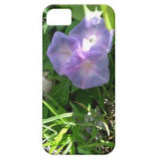 Caso de IPhone de la flor de la isla Funda Para iPhone SE/5/5s