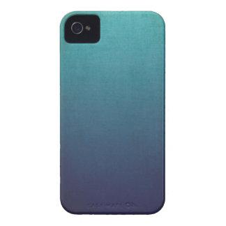 Caso de Iphone de las sensaciones del océano Carcasa Para iPhone 4 De Case-Mate