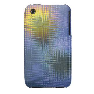 Caso de IPhone del calabozo iPhone 3 Carcasas