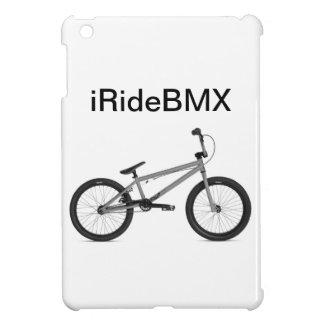 caso de Iphone del iRideBMX