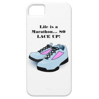 Caso de Iphone iPhone 5 Funda