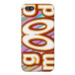 Caso de Iphone iPhone 5 Carcasa