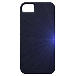 Caso de Iphone iPhone 5 Case-Mate Carcasas