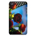 caso de iTouch Case-Mate iPod Touch Carcasa