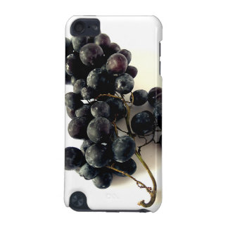 Caso de iTouch de las uvas Funda Para iPod Touch 5G