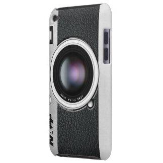 "caso de iTouch por NAPP - ""la cámara "" iPod Touch Cobertura"