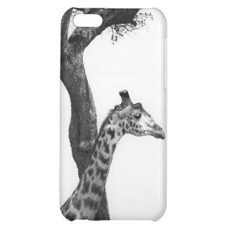 Caso de la jirafa