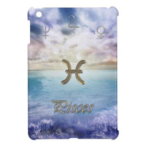 Caso de la muestra del zodiaco de la astrología
