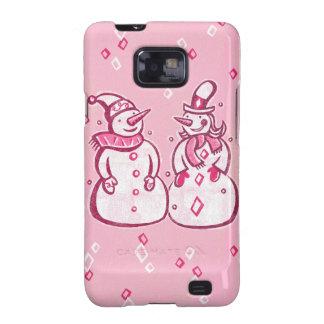 caso de la PDA - Samsung Samsung Galaxy S2 Fundas