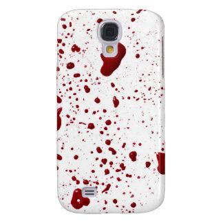 caso de la sangre del iphone 3