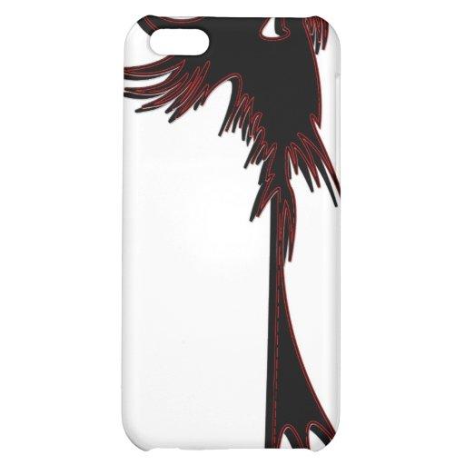 Caso de levantamiento de Phoenix IPhone