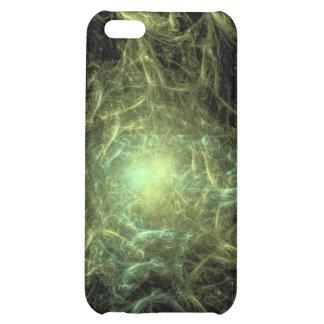 Caso de lujo del iPhone del Ameba
