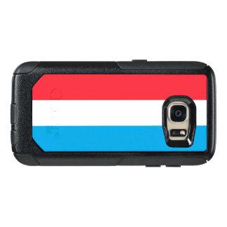 Caso de Luxemburgo Samsung OtterBox Funda Otterbox Para Samsung Galaxy S7