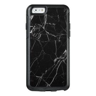 Caso de mármol del iPhone 6/6S de Otterbox Funda Otterbox Para iPhone 6/6s