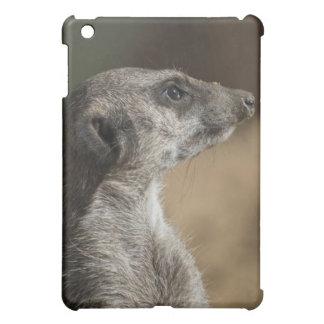 Caso de Meerkat para el iPad mini