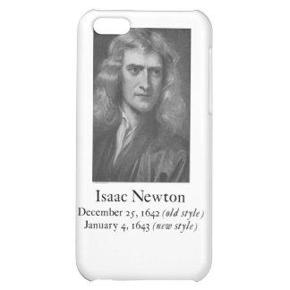 Caso de Newton iTouch