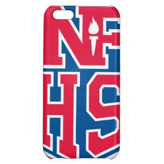 Caso de NFHS IPhone 5