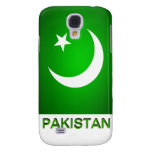 Caso de Paquistán Iphone 3