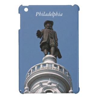 Caso de Philadelphia IIiPad iPad Mini Cárcasas