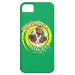 ¡Caso de Ploompaloompa para el iPhone 5! (Verde) iPhone 5 Case-Mate Fundas
