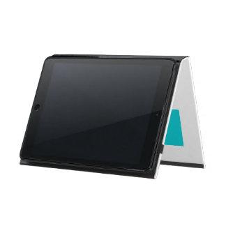 Caso de Powis del aire del iPad de la academia de