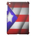 Caso de Puerto Rico Ipad