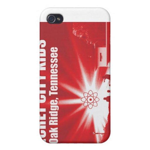 CASO DE SCK IPHONE iPhone 4 FUNDAS