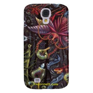 Caso de Shell duro para el iPhone 3G