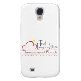 Caso de Shell duro para el iPhone 3G/3GS Funda Para Galaxy S4