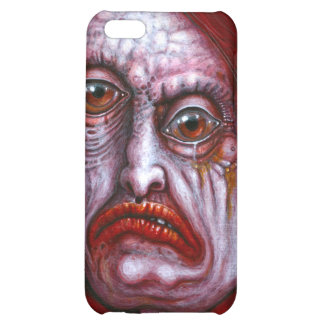 Caso de Shell duro para el iPhone 4