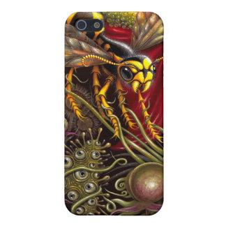Caso de Shell duro para el iPhone 4 iPhone 5 Protectores