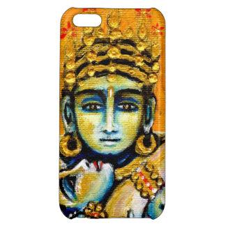 Caso de Shiva y de Shakti Iphone 5