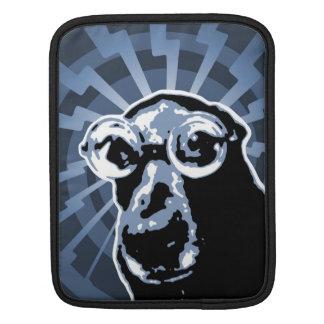 Caso de Spaz Ipad Fundas Para iPads