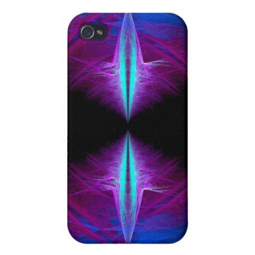 Caso de Toogee Iphone iPhone 4/4S Carcasa