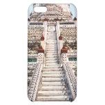 Caso de Wat Arun~iPod