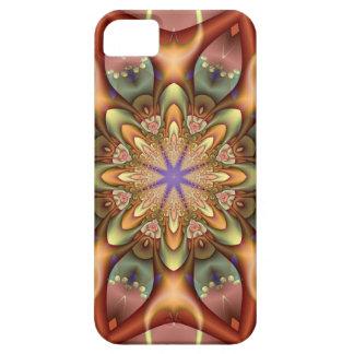 Caso decorativo de la casamata del iPhone 5 del ca iPhone 5 Case-Mate Cárcasa
