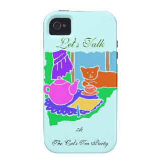 CASO DECORATIVO DE LA GALAXIA S6- DE SAMSUNG iPhone 4/4S FUNDA