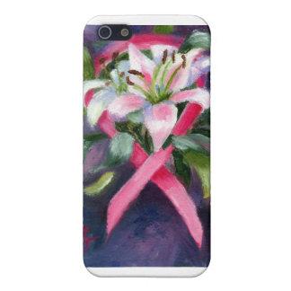 Caso del aceo que cuida IPhone4 iPhone 5 Carcasa