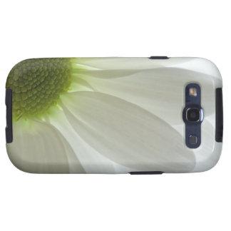 Caso del ambiente de la galaxia S3 de Samsung de l Galaxy S3 Cobertura