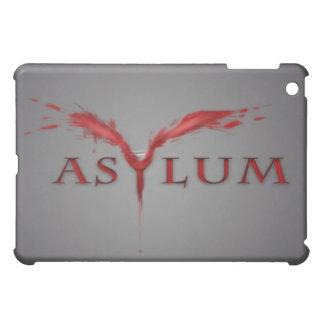 Caso del asilo