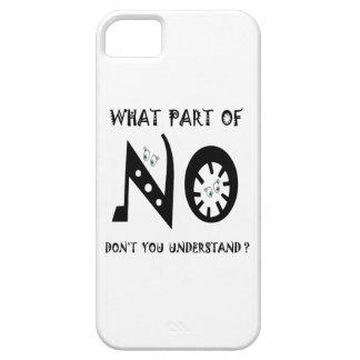 Caso del BALANCEO IPHONE - CITA iPhone 5 Fundas