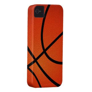 Caso del baloncesto iPhone4 iPhone 4 Fundas