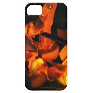 Caso del barelythere del iphone 5 de los hombres funda para iPhone 5 barely there