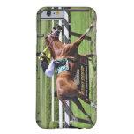 Caso del caballo de IPhone 5