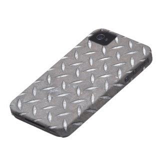 Caso del compañero del caso del iPhone 4/4S de la iPhone 4 Protector