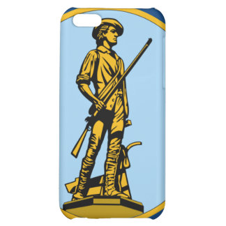 caso del Guardia Nacional del ejército